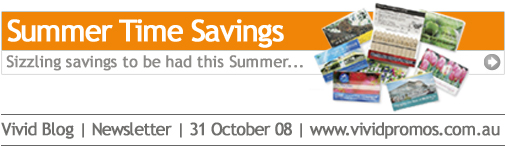 summer_savings.jpg