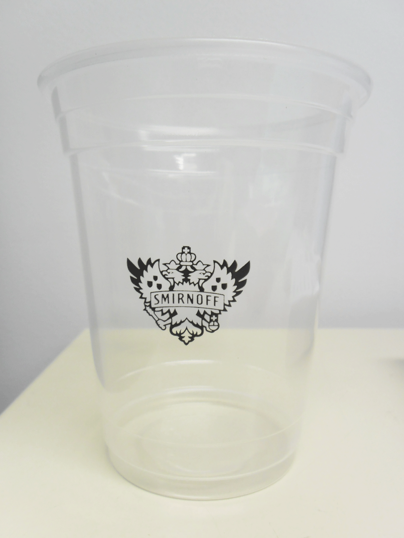 425ml Party Cups