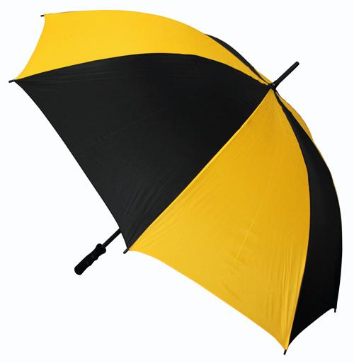 albatross golf umbrella full fibreglass manual opening. Black Bedroom Furniture Sets. Home Design Ideas