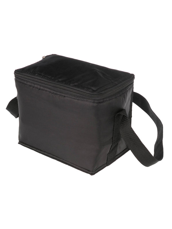Everyday Cooler Bag