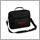 Cheap Laptop Bags