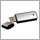 Cheap USB Flash Drives
