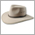 Akubra Hats - Country Styles