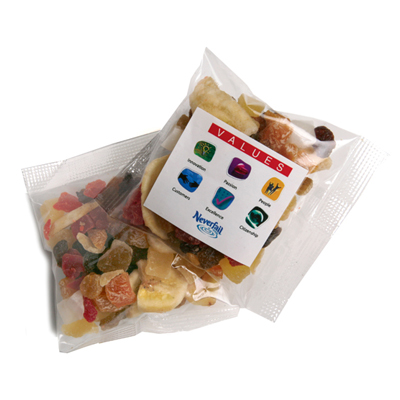 are dried fruits healthy healthy fruit cups