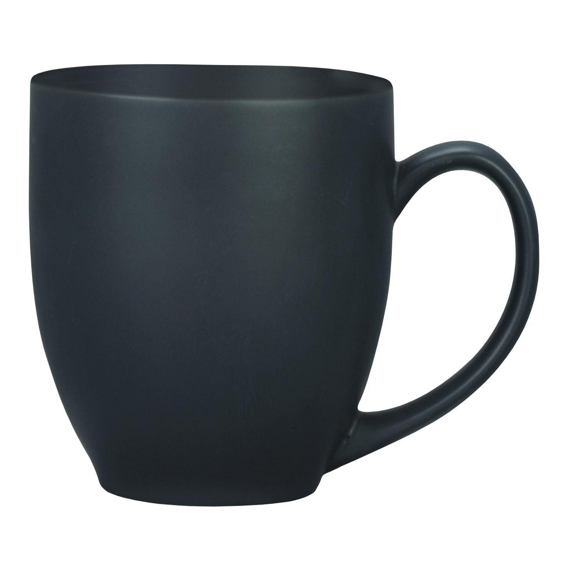 coffee mug Enjoy your coffee or tea at the perfect temperature from the first sip to the last  drop with ember, the world's smartest mugs click to buy now.