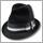 Akubra Hats - Fashion Styles