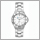 Ladies Stainless Steel Watches