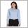 Ladies Business Shirts, Pants & Skirts