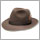 Akubra Hats - Lifestyle