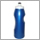 Top 5 Promotional Plastic Bottles 2018