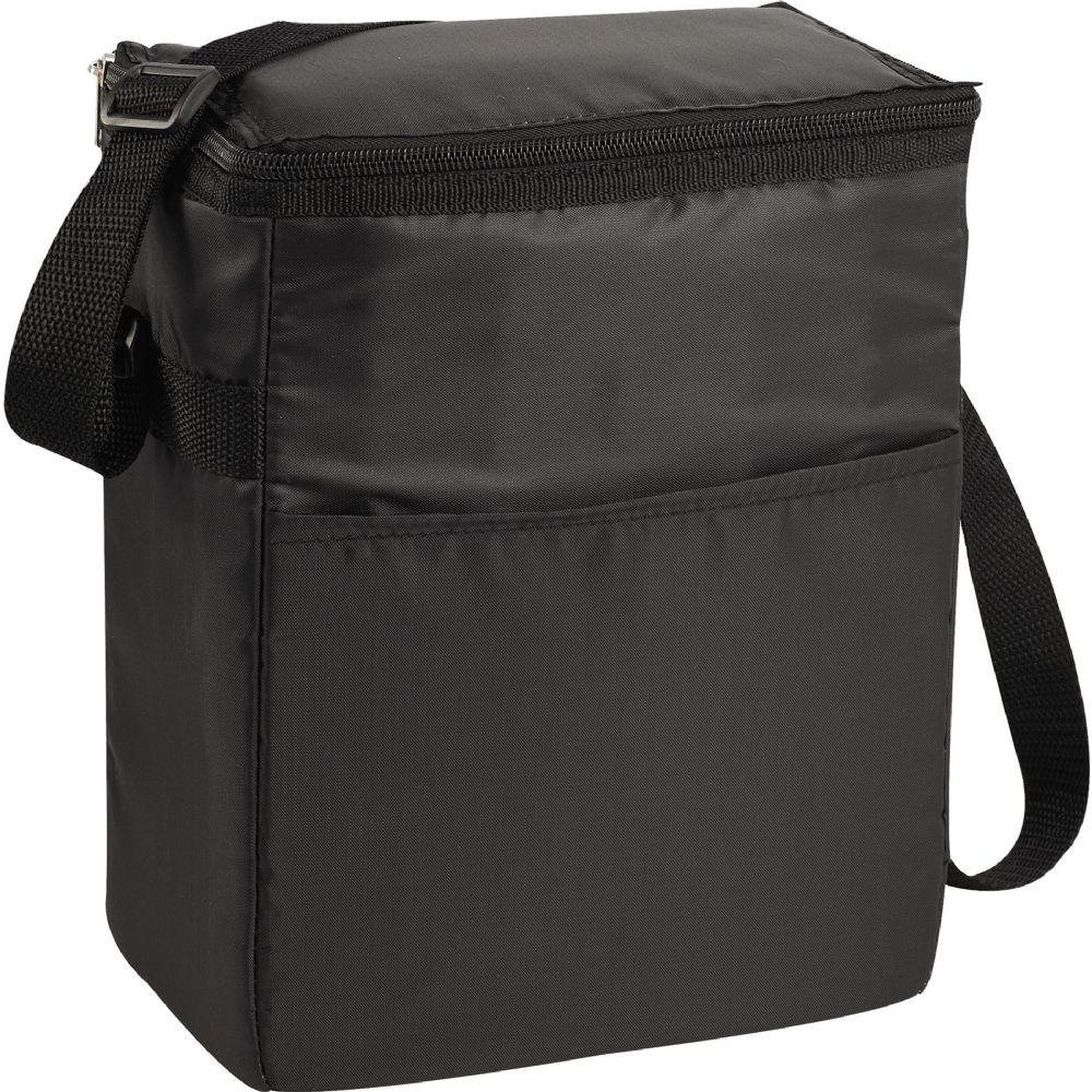 The Spectrum Budget 12-Pack Lunch Cooler