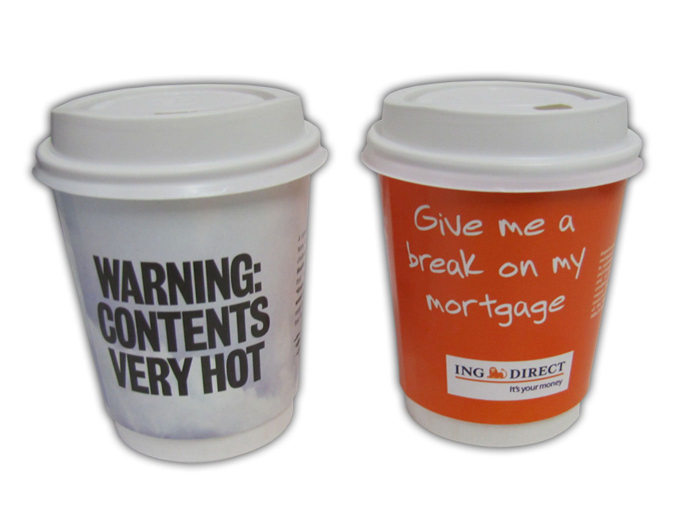 custom paper cups australia Oji fibre solutions foodservice packaging manufacture paper cups for cold if you need a paper cup from approved artwork for most cups) made in australia.