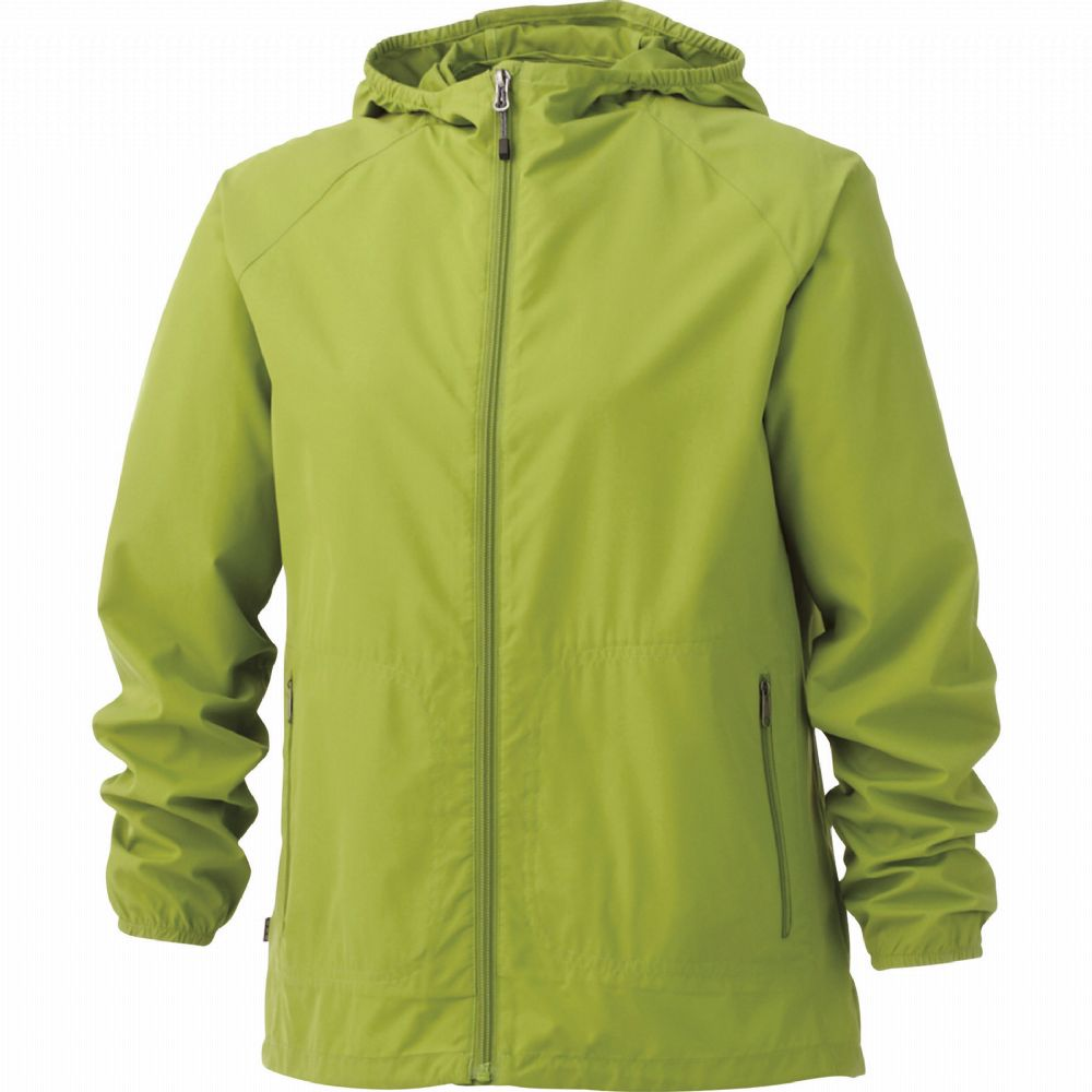Packable Windbreakers. Showing 33 of 33 results that match your query. Search Product Result. Product - JustVH Women's Lightweight Jackets Waterproof Windbreaker Packable Outdoor Hooded Active Hiking Raincoat. Product Image. Nanette Lepore NEW Pink Womens XS Packable Printed Windbreaker Jacket. Reduced Price. Product Image.