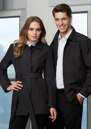 Corporate Jacket for Men