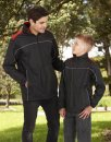 Kids BIZTECH™ Reactor Jacket