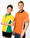 Leisure Ladies Polo Shirts Express