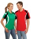 Evolution Ladies Polo Express