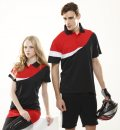 Augusta Mens Polo Shirts Express