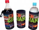 The GIANT full Colour Print Bottle Cooler