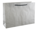 Deluxe White Kraft Paper - Small Boutique