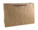 Deluxe Brown Kraft Paper - Small Boutique