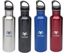 Ranger Stainless Steel Bottle