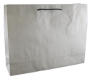 Deluxe White Kraft Paper - Boutique