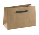 Deluxe Brown Kraft Paper - Minigift