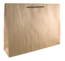 Deluxe Brown Kraft Paper - Boutique