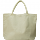 Clico Shopper No Gusset