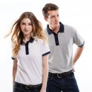Alder Ladies Polo Shirts Express