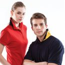 Havana Ladies Polo Shirts Express