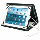 Powerbank Tablet Holder
