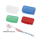 Tooth Brush Cover