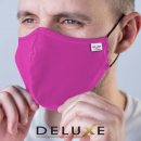 Deluxe Face Mask