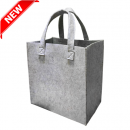 Aussie Felt Shopper