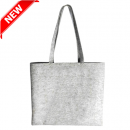 Oxford Felt Shopper
