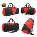 Inline Sports Bag