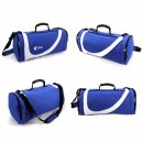 Flemenco Sports Bag Express