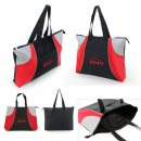 Alpine Tote Bag Express