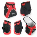 Sports Cooler Bag Express