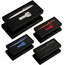 4G - Gift Set with USB8011 Key USB & 627 Grobisen Pen
