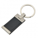 Accent Key Ring