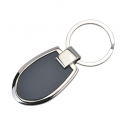 Le Mens Shield Key Ring