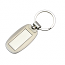 Capri Key Ring