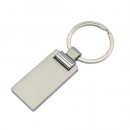 Euro Long Key Ring