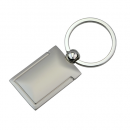 Blemont Key Ring