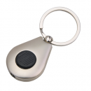 Eater Drop Torch Key Ring