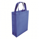 Laminated Non Woven Trade Show Bag