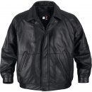 Men's Aviator Jacket